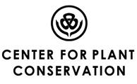 Center Plant Conservation