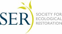 Society Ecological Restoration
