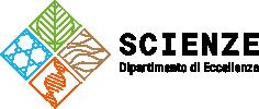 Dipartimento di Scienze